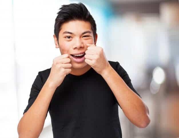What Is Snap-On Teeth?