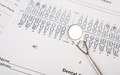 5 Missing Tooth Options